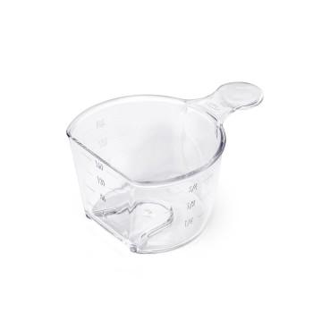 ライスカップ
