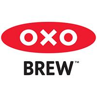 OXO Brew